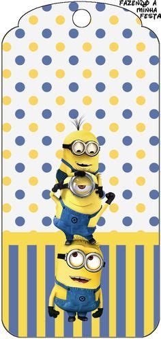 Minions World Graphic 1 1000 images about boys birthday cards on
