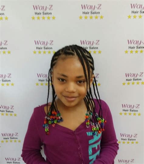hair by ty in dc braids by ty braids by ty in dc braids by ty in dc african