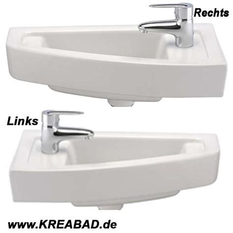 waschbecken mit bidet badkeramik waschbecken wc bidet wand h 228 nge