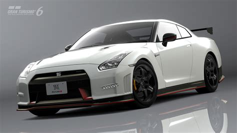 nissan gran turismo price introducing the nissan gt r nismo available for free to