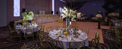 wedding ceremony locations western sydney best wedding venues western sydney wedding receptions venues sydney