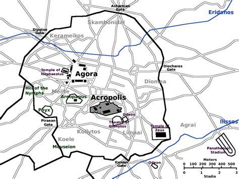 v layout là gì datoteka map ancient athens png wikipedija