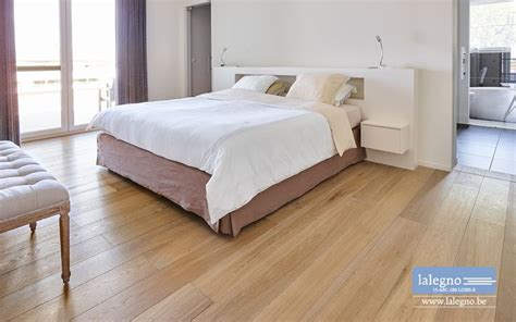 bodenbelag schlafzimmer 17 best images about wood floors in bedrooms parket in
