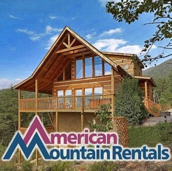 Smoky Mountain Cabin Rentals Pigeon Forge Smoky Mountain Vacation Cabin Rentals In Pigeon Forge