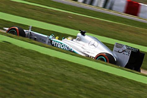 teste tribunale f1 tyre test tribunal fia to question pirelli