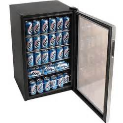 Glass Door Compact Refrigerator Beverage Drink Cooler Compact Glass Door Refrigerator Soda Wine Mini Fridge 854502001764 Ebay