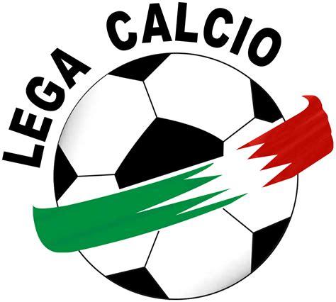 Italian Serie A Lega Calcio 2003 2004 Badge toppa serie a patch badge italy league lega calcio 1998