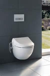 wc aufsatz dusche dusch wc aufsatz 4000 badewell