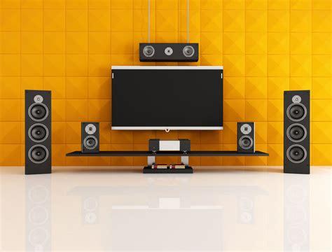 top  center channel speakers ebay