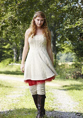 pin by heather dixon on 119 best images about knitting skirts dresses on