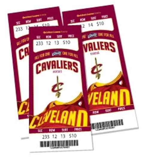 cavs tickets flash seats golden bet soccer predictions betting for football