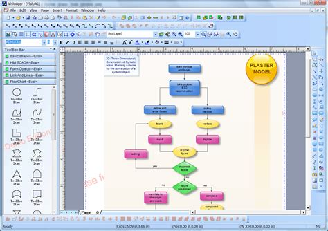visio graph microsoft visio network diagram microsoft free engine