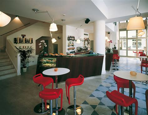 Arredi Bar Moderni by Omif Arredamenti Bar Modermi Galleria Fotografica