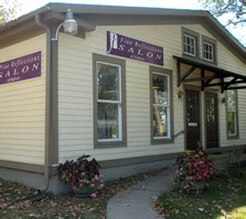what is the best salon in the hudson valley fine reflections salon of hudson ohio