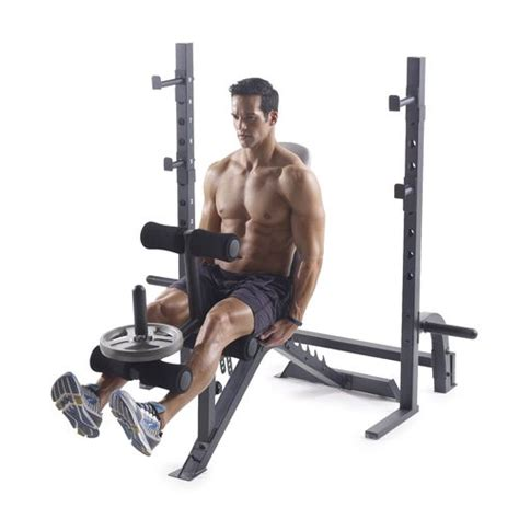 weider olympic weight bench weider pro 395 olympic bench academy