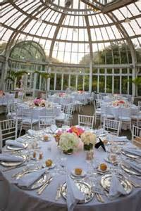 the garden wedding outdoor wedding venues