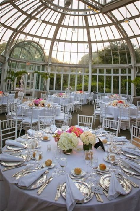 botanical gardens wedding venue the garden wedding outdoor wedding venues