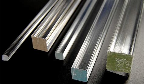 Stainless Steel Bar 310s stainless steel bright square bar manufacturer