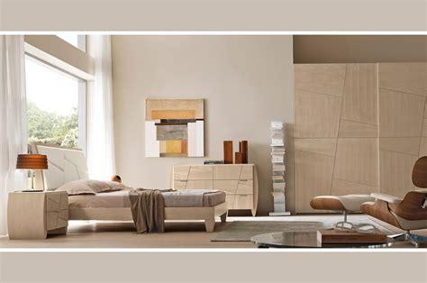 immagini camere da letto decor camere da letto moderne mobili sparaco