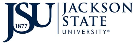Mba Hours Jackson Ms by Jackson State Contractual Services Jsu
