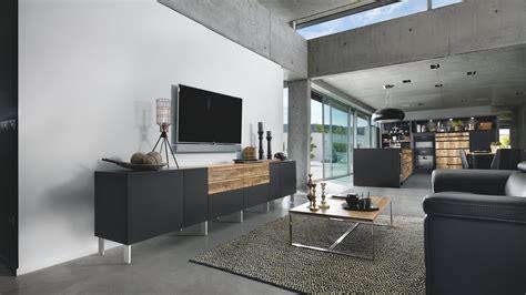 Home Cinema Moderno by Meubles Tv Home Cinema Sur Mesure