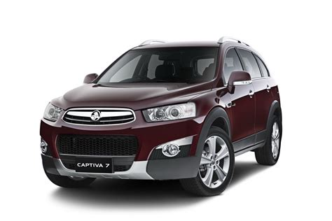 infinity 7 seater best 2014 7 seater suv autos post