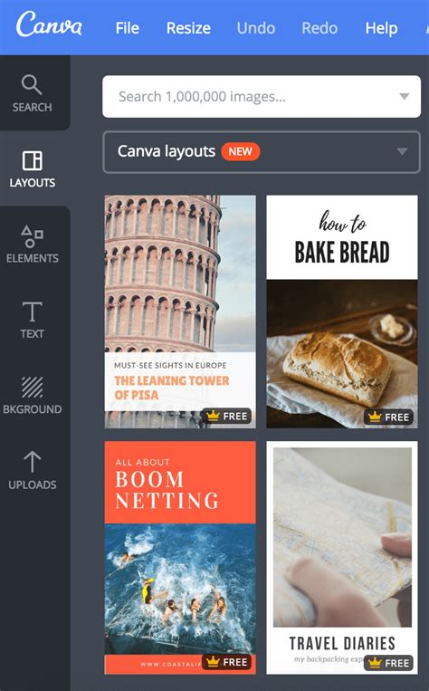 Instagram Story Templates Everything You Need To Know Instagram Story Template Canva