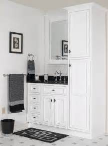 White Kitchen Vanity Bathroom Vanity Premium Kitchen Cabinets