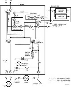 honeywell r8184g wiring diagram honeywell get free image about wiring diagram