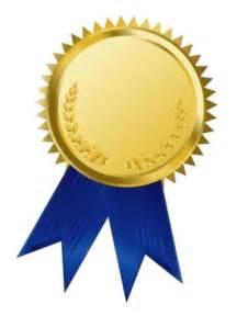 medal png images free download medal png
