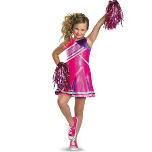 kid cheerleader halloween costumes cheerleader costumes for kids costume store barbie