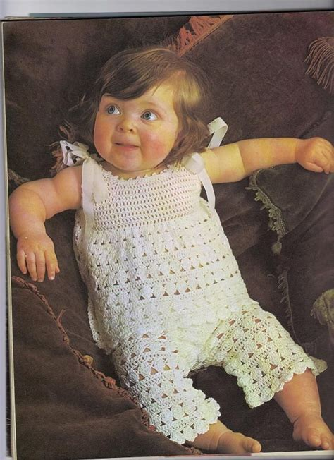 1176 Dress Promo Pin 2b2c8dc7 1176 best images about crochet miscellaneous heirloom