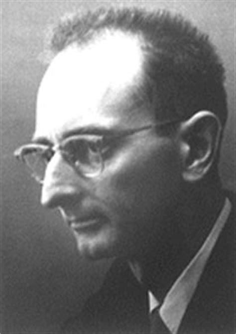 FisicaNet - Biografía de Chamberlain, Owen BI170 [Nobel de