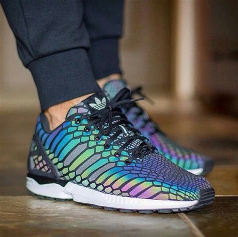 best 20 adidas zx flux ideas on zx flux adidas flux trainers and adidas flux black