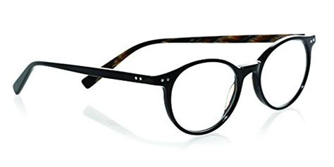 best reading glasses every kitchen tells a story