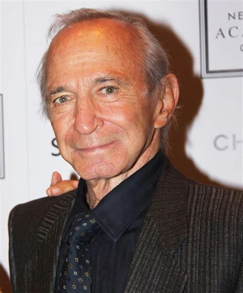 www david actor ben gazzara dead at 81 gossip david