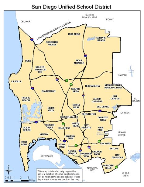 us area code san diego san diego zip code map my