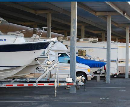car boat rv storage ham boat storage sheds
