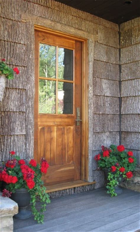 Country Front Doors Country Farm Front Porch Doors