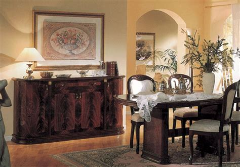 the simple dining room store dining room set for simple and formal dining room themes