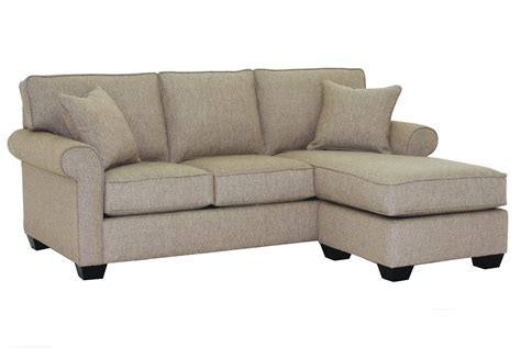 couch potato furniture living spaces couch potato slo furniture in san luis