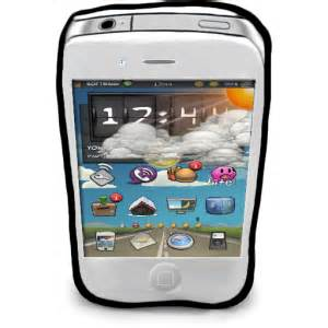 best themes for iphone 3gs download top 10 best iphone themes 2012 from cydia