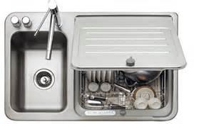 Kitchenaid Briva In Sink Dishwasher Kitchenaid Briva 42 Quot In Sink Dishwasher At Abt Kitchen
