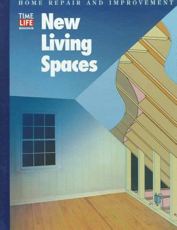 new living spaces home repair and improvement updated