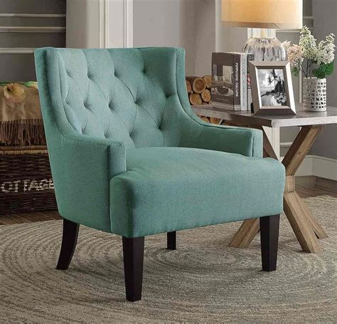 Small Teal Chair 1000 Ideas About Teal Chair On Kitchen