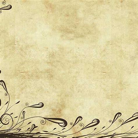 printable paper no watermark винтаж светлый бежевый с серый background иллюстрация