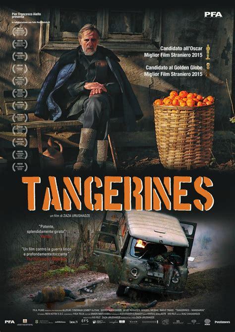 mandarin film oscar tangerines mandarini film 2013