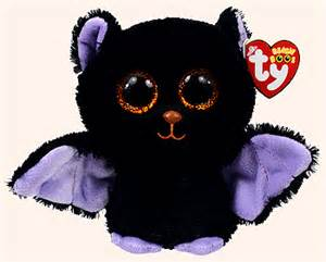 swoops 2013 version ty beanie boos