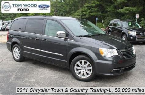 security system 2011 chrysler town country parental controls purchase used 2011 chrysler town country touring l in 3130 e 96th st indianapolis indiana