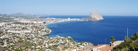 Calpe Calp, Espagne Réservez votre location de vacances   Interhome